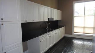 Photo 29: : St. Albert House for sale : MLS®# E4123125
