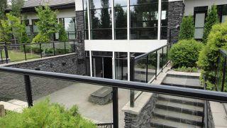Photo 22: : St. Albert House for sale : MLS®# E4123125
