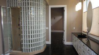 Photo 12: : St. Albert House for sale : MLS®# E4123125