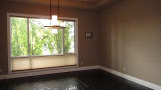 Photo 7: : St. Albert House for sale : MLS®# E4123125
