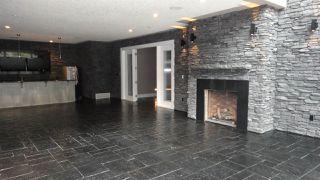 Photo 16: : St. Albert House for sale : MLS®# E4123125