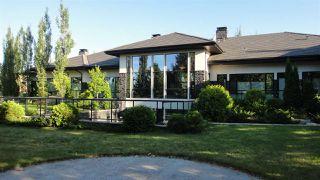 Main Photo: : St. Albert House for sale : MLS®# E4123125