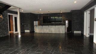 Photo 17: : St. Albert House for sale : MLS®# E4123125