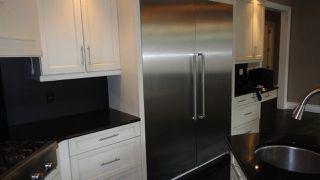 Photo 6: : St. Albert House for sale : MLS®# E4123125