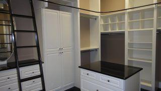 Photo 14: : St. Albert House for sale : MLS®# E4123125