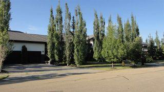 Photo 2: : St. Albert House for sale : MLS®# E4123125