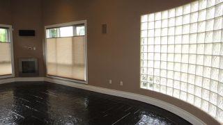 Photo 15: : St. Albert House for sale : MLS®# E4123125
