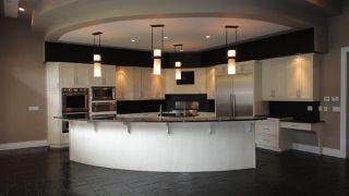 Photo 4: : St. Albert House for sale : MLS®# E4123125