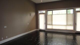 Photo 10: : St. Albert House for sale : MLS®# E4123125