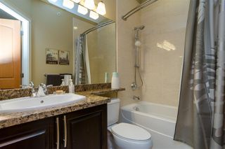 """Photo 14: 136 20738 84 Avenue in Langley: Willoughby Heights Townhouse for sale in """"Yorkson Creek"""" : MLS®# R2296692"""