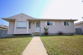 Photo 28: 111 Parkside Drive: Wetaskiwin House for sale : MLS®# E4127782