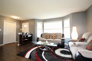 Photo 4: 111 Parkside Drive: Wetaskiwin House for sale : MLS®# E4127782