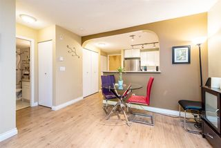 "Photo 4: 214 6833 VILLAGE GREEN Grove in Burnaby: Highgate Condo for sale in ""Carmel"" (Burnaby South)  : MLS®# R2302531"