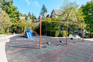 "Photo 37: 214 6833 VILLAGE GREEN Grove in Burnaby: Highgate Condo for sale in ""Carmel"" (Burnaby South)  : MLS®# R2302531"