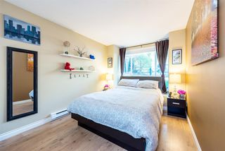 "Photo 13: 214 6833 VILLAGE GREEN Grove in Burnaby: Highgate Condo for sale in ""Carmel"" (Burnaby South)  : MLS®# R2302531"