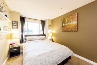 "Photo 24: 214 6833 VILLAGE GREEN Grove in Burnaby: Highgate Condo for sale in ""Carmel"" (Burnaby South)  : MLS®# R2302531"