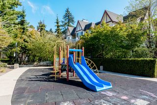 "Photo 38: 214 6833 VILLAGE GREEN Grove in Burnaby: Highgate Condo for sale in ""Carmel"" (Burnaby South)  : MLS®# R2302531"
