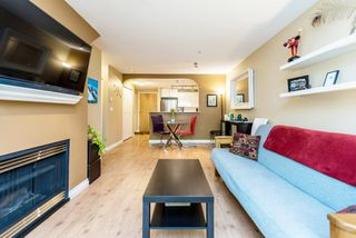 "Photo 19: 214 6833 VILLAGE GREEN Grove in Burnaby: Highgate Condo for sale in ""Carmel"" (Burnaby South)  : MLS®# R2302531"