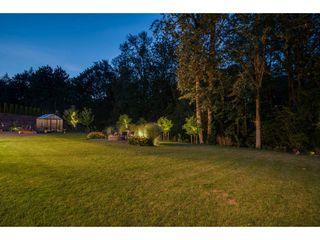 "Photo 5: 10437 WOODROSE Place in Rosedale: Rosedale Popkum House for sale in ""Rose Garden Estates"" : MLS®# R2302113"
