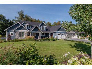 "Photo 6: 10437 WOODROSE Place in Rosedale: Rosedale Popkum House for sale in ""Rose Garden Estates"" : MLS®# R2302113"