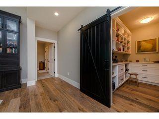 "Photo 14: 10437 WOODROSE Place in Rosedale: Rosedale Popkum House for sale in ""Rose Garden Estates"" : MLS®# R2302113"