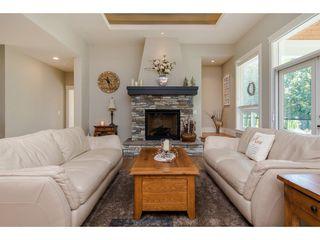"Photo 9: 10437 WOODROSE Place in Rosedale: Rosedale Popkum House for sale in ""Rose Garden Estates"" : MLS®# R2302113"