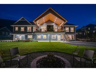 "Photo 2: 10437 WOODROSE Place in Rosedale: Rosedale Popkum House for sale in ""Rose Garden Estates"" : MLS®# R2302113"