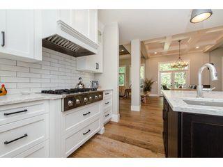 "Photo 12: 10437 WOODROSE Place in Rosedale: Rosedale Popkum House for sale in ""Rose Garden Estates"" : MLS®# R2302113"