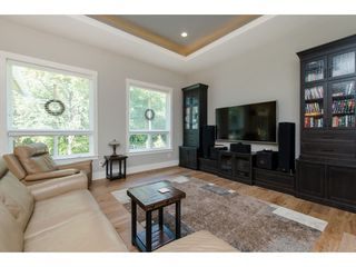 "Photo 13: 10437 WOODROSE Place in Rosedale: Rosedale Popkum House for sale in ""Rose Garden Estates"" : MLS®# R2302113"
