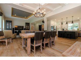 "Photo 10: 10437 WOODROSE Place in Rosedale: Rosedale Popkum House for sale in ""Rose Garden Estates"" : MLS®# R2302113"