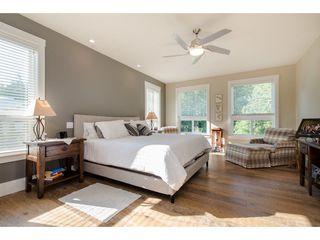 "Photo 16: 10437 WOODROSE Place in Rosedale: Rosedale Popkum House for sale in ""Rose Garden Estates"" : MLS®# R2302113"