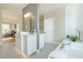"Photo 17: 10437 WOODROSE Place in Rosedale: Rosedale Popkum House for sale in ""Rose Garden Estates"" : MLS®# R2302113"