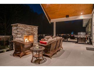 "Photo 3: 10437 WOODROSE Place in Rosedale: Rosedale Popkum House for sale in ""Rose Garden Estates"" : MLS®# R2302113"