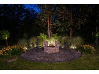 "Photo 4: 10437 WOODROSE Place in Rosedale: Rosedale Popkum House for sale in ""Rose Garden Estates"" : MLS®# R2302113"