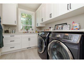 "Photo 15: 10437 WOODROSE Place in Rosedale: Rosedale Popkum House for sale in ""Rose Garden Estates"" : MLS®# R2302113"