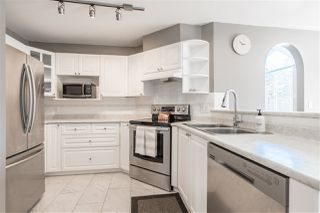 Photo 5: 27 7465 MULBERRY Place in Burnaby: The Crest Townhouse for sale (Burnaby East)  : MLS®# R2304520