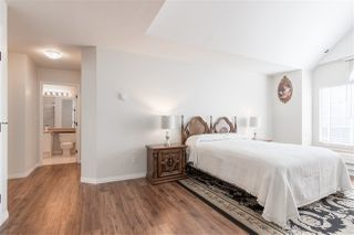 Photo 13: 27 7465 MULBERRY Place in Burnaby: The Crest Townhouse for sale (Burnaby East)  : MLS®# R2304520
