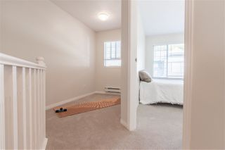 Photo 15: 27 7465 MULBERRY Place in Burnaby: The Crest Townhouse for sale (Burnaby East)  : MLS®# R2304520