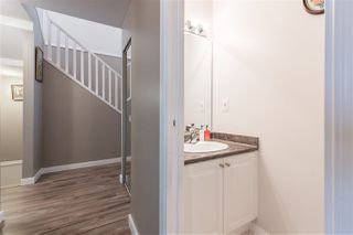 Photo 10: 27 7465 MULBERRY Place in Burnaby: The Crest Townhouse for sale (Burnaby East)  : MLS®# R2304520