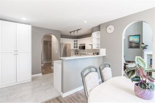 Photo 6: 27 7465 MULBERRY Place in Burnaby: The Crest Townhouse for sale (Burnaby East)  : MLS®# R2304520