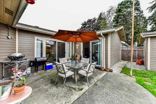 Photo 19: 5455 48A Avenue in Ladner: Hawthorne House for sale : MLS®# R2312020