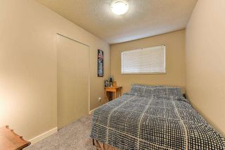 Photo 4: 5455 48A Avenue in Ladner: Hawthorne House for sale : MLS®# R2312020