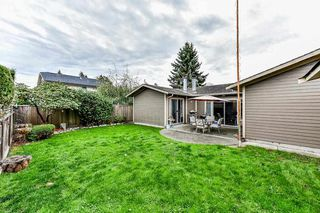 Photo 17: 5455 48A Avenue in Ladner: Hawthorne House for sale : MLS®# R2312020