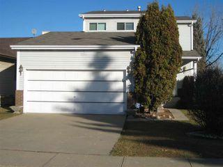 Main Photo: 18912 86A Avenue in Edmonton: Zone 20 House for sale : MLS®# E4134214