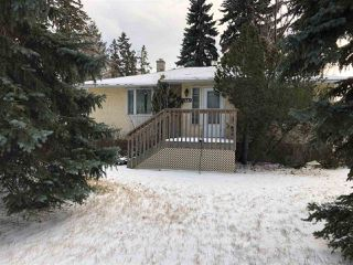 Photo 7: 11347 111 Avenue NW in Edmonton: Zone 08 House for sale : MLS®# E4135515