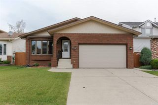 Main Photo: 7236 152B Avenue in Edmonton: Zone 02 House for sale : MLS®# E4136867