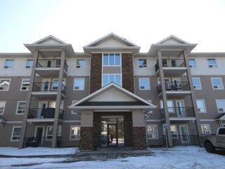 Main Photo: 2204 7343 South Terwillegar Drive in Edmonton: Zone 14 Condo for sale : MLS®# E4137079
