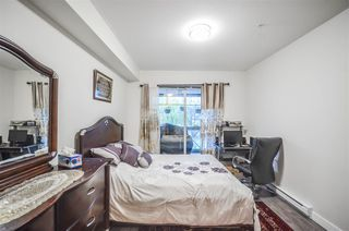 Photo 9: 203 2330 WILSON Avenue in Port Coquitlam: Central Pt Coquitlam Condo for sale : MLS®# R2325850