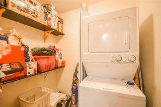 Photo 13: 203 2330 WILSON Avenue in Port Coquitlam: Central Pt Coquitlam Condo for sale : MLS®# R2325850
