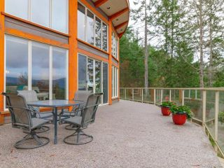Photo 25: 13 1060 Shore Pine Close in DUNCAN: Du East Duncan House for sale (Duncan)  : MLS®# 802617